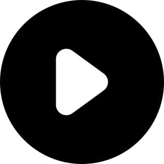 le-bouton-de-lecture--ios-7-symbole-d&-39;interface_318-35110